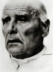 Lambertus van Helvoirt