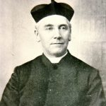 Johannes van Helvoirt